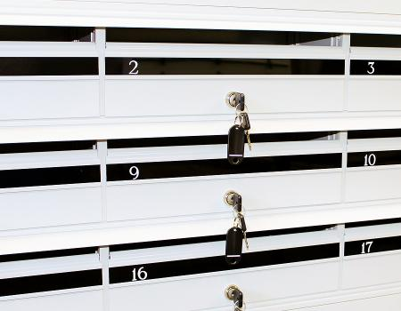 Mailsafe Mailboxes Series 7 900x700pxf