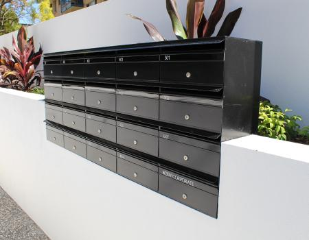Mailsafe mailboxes MSF 900x700